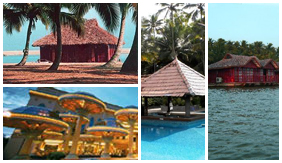 poovar resorts image
